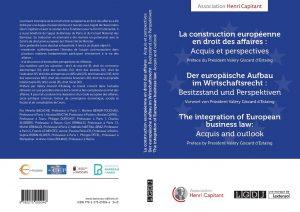 la-construction-europeenne-en-droit-des-affaires-acquis-et-perspectives