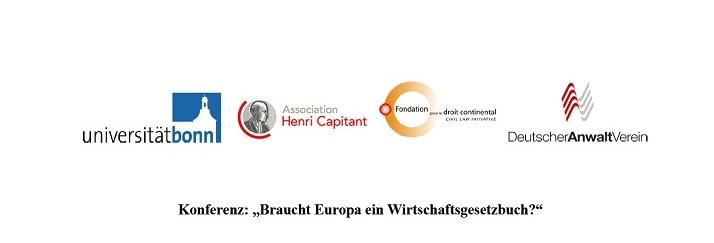 Droit des affaires : L'Europe à l'école de l'Afrique