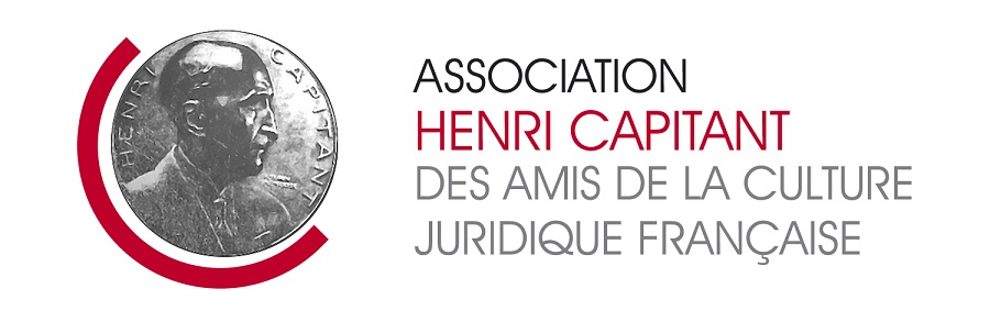 logo-association-henri-capitant