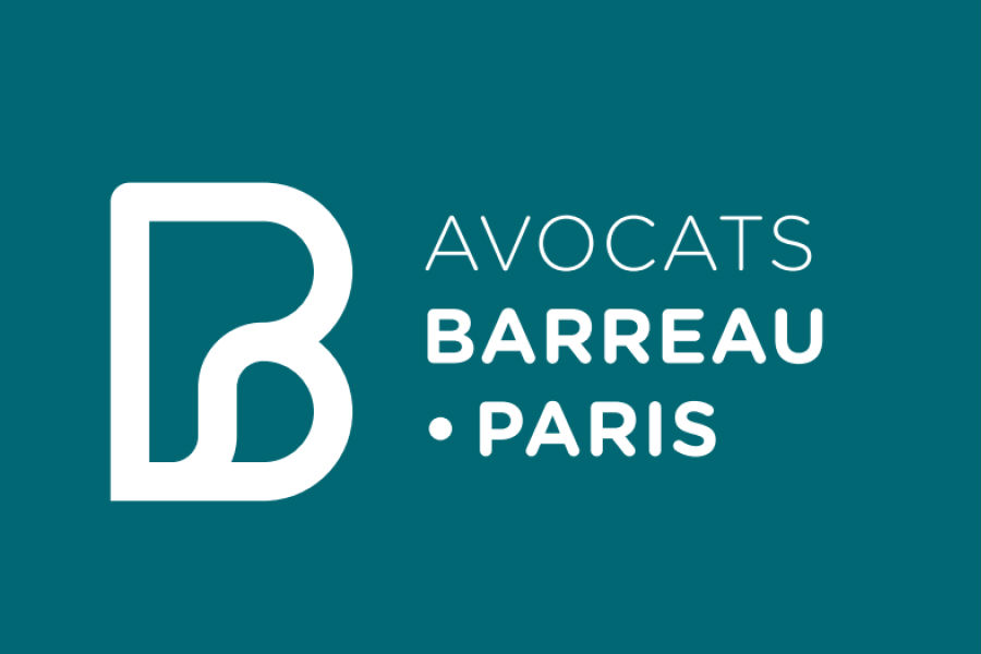 logo-barreau-de-paris