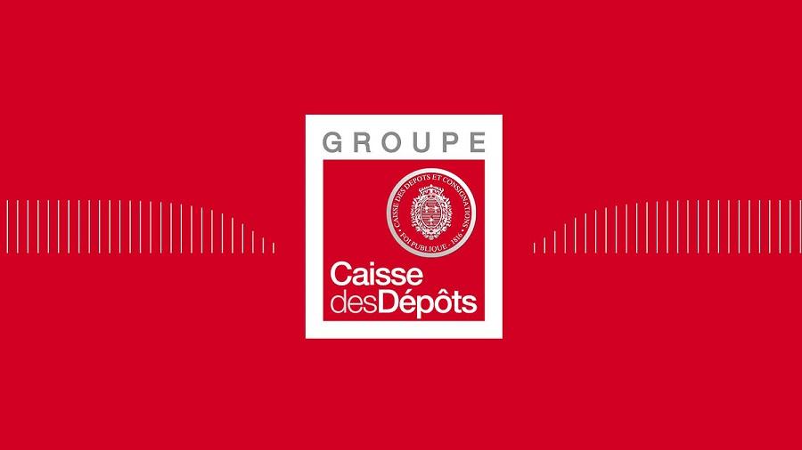 logo-caisse-des-depots-et-consignations