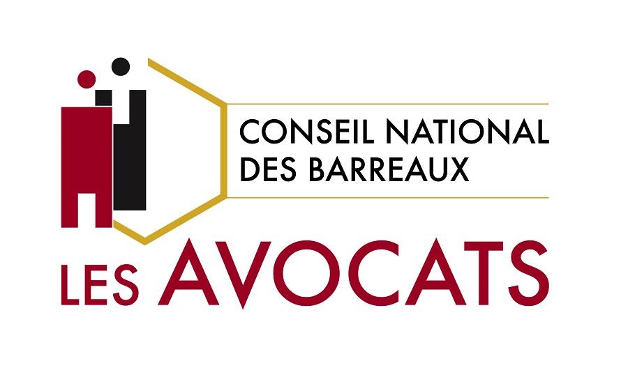 logo-conseil-national-des-barreaux