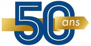 logo-50ans-afje
