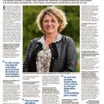 Interview-Valerie-Gomez-Bassac-Guillaume-Jamet-Var-matin