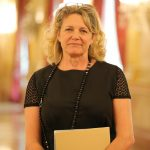 Valerie-Gomez-Bassac