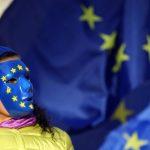 changer-l-europe-mais-comment