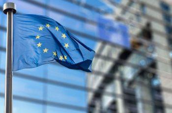Droit européen des affaires : l'AFJE lance une plateforme digitale dédiée aux juristes d'entreprise pour recueillir les positions et les suggestions des praticiens