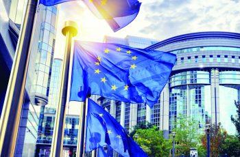 Les barreaux francophones d'Europe réclament un code européen des affaires