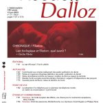 Recueil-Dalloz-13-juin-2019-n21