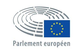 Un Code européen des affaires, une chance pour la construction européenne