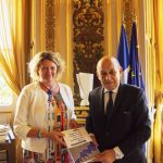 remise-rapport-parlementaire