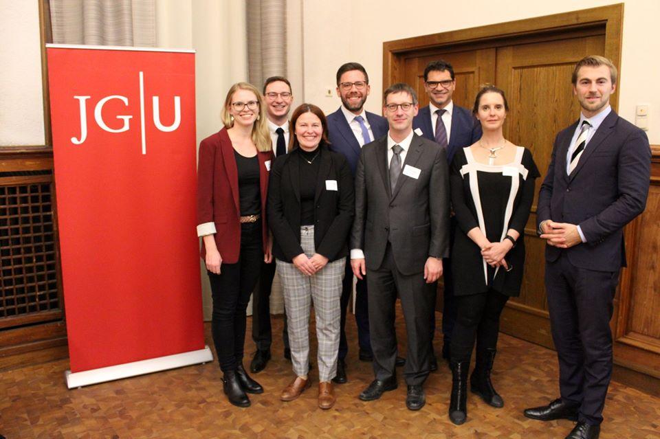 Foto-Mayence-intervenants-Fotos-Welc0m3-Recht-und-Wirtschaft-JGU