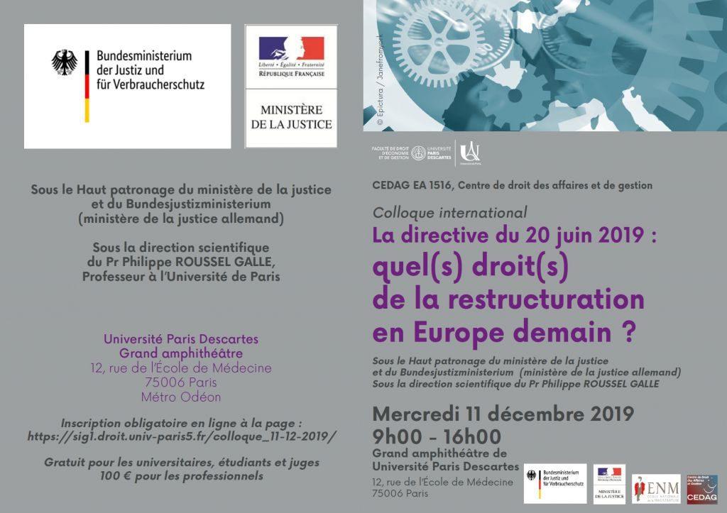 programme-colloque-insolvabilite-11.12.19-paris