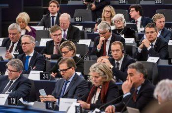 Bundestag et Assemblée nationale : Un groupe de travail sur l'harmonisation du droit des affaires se met en place