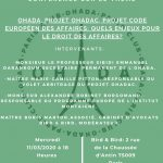 Conference-Club-OHADA-Paris-2020