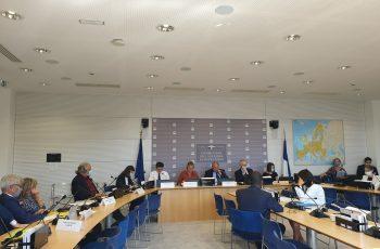 Covid-19 : L'harmonisation du droit des affaires en Europe est un outil de résilience face à la crise
