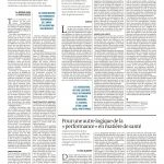 rendre-le-droit-europeen-des-affaires-plus-lisible-et-accessible