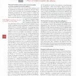 Article-Recueil-Dalloz-6-septembre-2018-n30-p.-1688