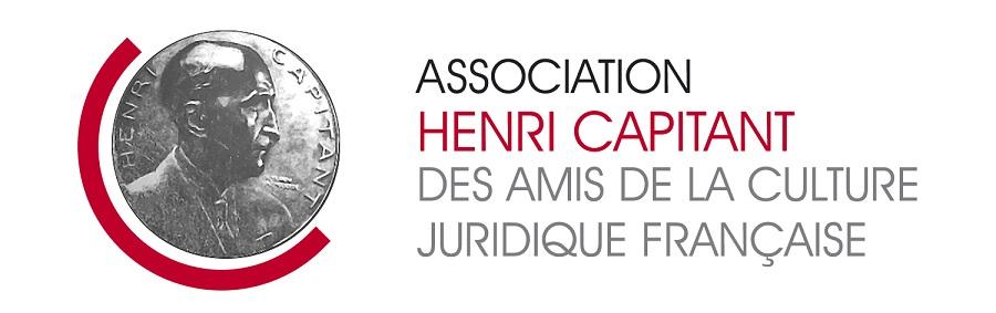 logo-association-henri-capitant