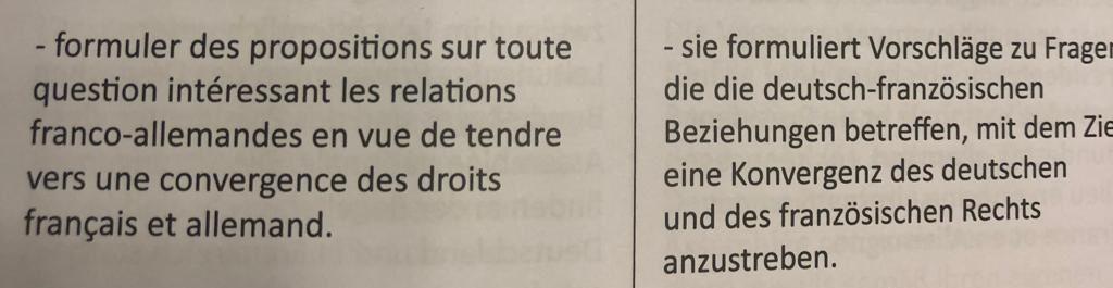 assemblee-parlementaire-franco-allemande