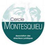 cercle-montesquieu