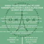 Conference-Club-OHADA-Paris-2020