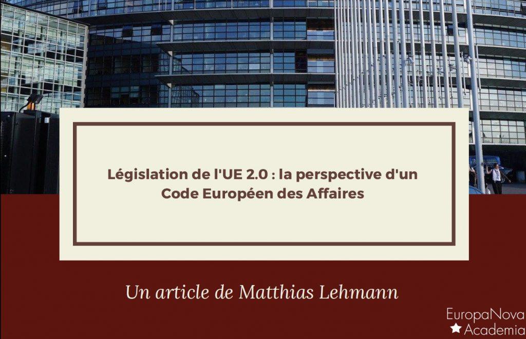 2930-Legislation_de_l_UE_2.0