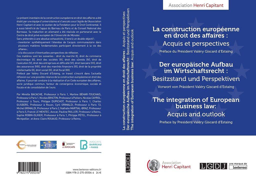 la-construction-europeenne-en-droit-des-affaires-acquis-et-perspectives2